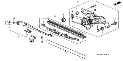 wiring diagram nissan terrano ii wiring wiring diagram
