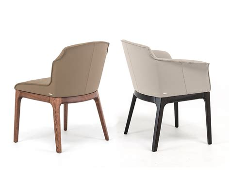 Italian Design Dining Chairs Italian Dining Chairs Best Home Design 2018