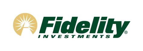 Fidelity Investments Mba Careers by Stonehillblogs Org Clubs Fma 187 Fidelity Investments Its