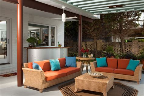 what is a lanai room definition lanai contemporary patio wilmington by tongue groove