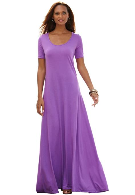 Maxi Size Menyusui Bhm 67 16 best images about drop dead wardrobe on land s end resort wear and