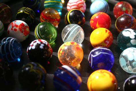 with marbles jeu de bille wikip 233 dia