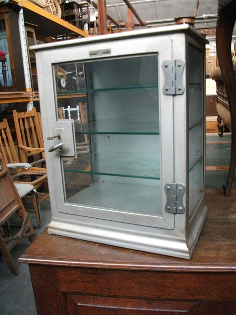 small medicine cabinets antiques atlas small industrial metal medicine cabinet