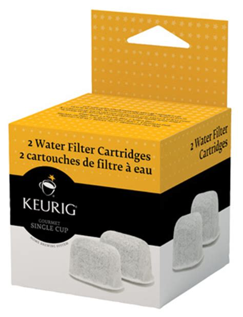 Refill Filter Nanum Best Price departments 2pk wtr filter refill