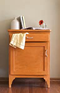 best paint for upcycling furniture furniture upcycle with chalk paint 174 decorative paint by