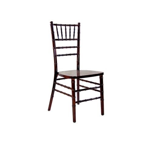Chair Rentals Miami by Lounge Furniture Rental Rental Bar Service Miami Fort
