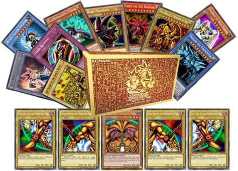 legendary decks yu gi oh akademija