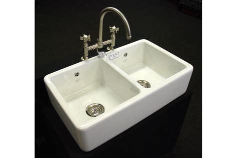 Fireclay Sink Cheminee Shaws Fireclay Sinks Sydney Nsw