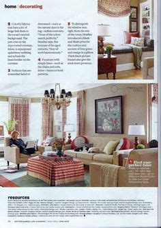 home articles better homes and gardens magazine august 2012 better