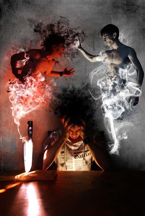 maha magical astrologer 919660600847 aghora black magic