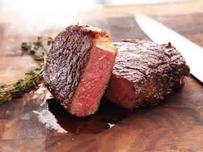 sous vide steaks recipe serious eats