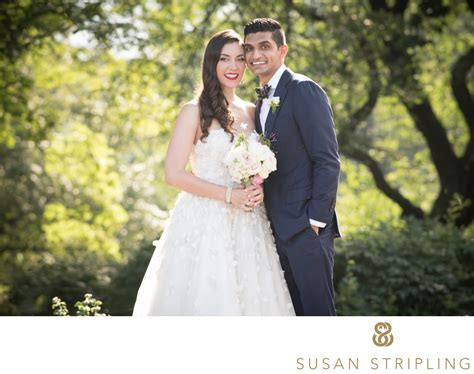 Best Wedding Photographer NYC   New York (NYC