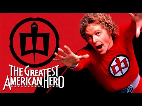 The Greatest American Images Zoinks Greatest American Theme Song Cover