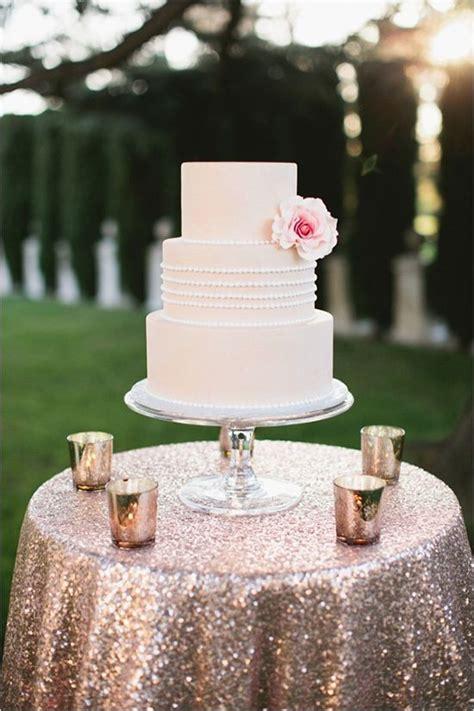 Bonia Silver Gold Cover White decoraci 243 n de mesas para pastel de boda vestidos de novia