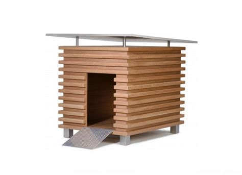 how to build your own dog house 13 inspiring ideas to build your own dog house