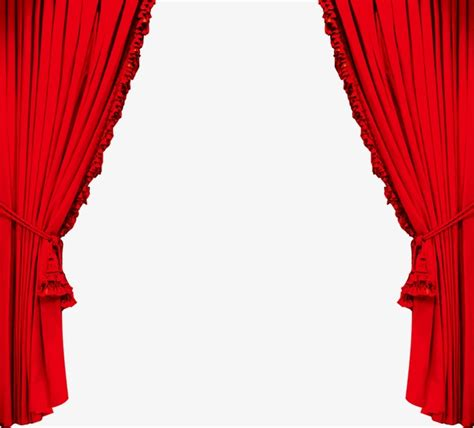 teatro tende a strisce stage curtains png curtain menzilperde net