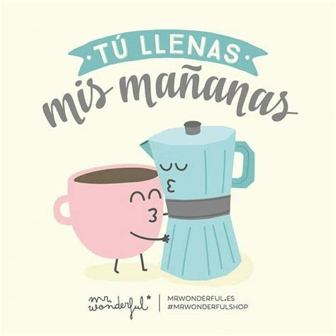 imagenes vintage lunes 1000 images about mr wonderful on pinterest