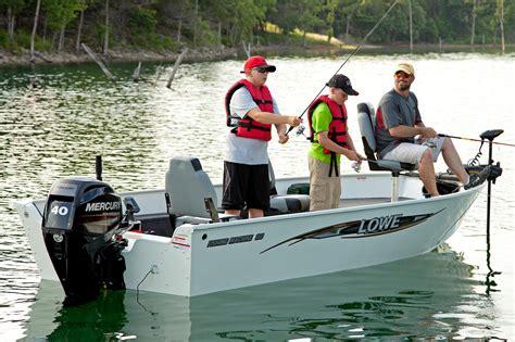 lowe aluminum fishing boat 2016 new lowe fm 160 t aluminum fishing boat for sale