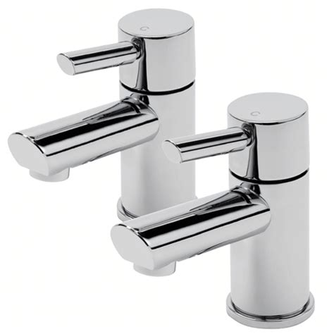 bathroom basin taps uk sagittarius rocco taps