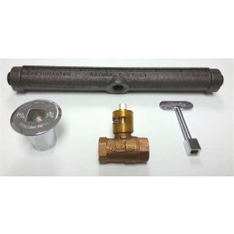 hearth accessories firestarters gas log lighter