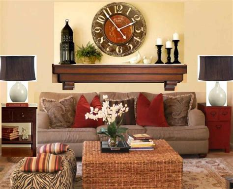behind couch wall decor farmhouse wall decor behind couch sofa table with best