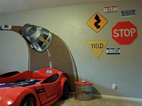 race car bedroom ideas baby nursery race car bedroom ideas race car bedroom