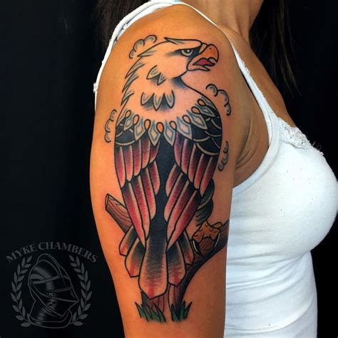 tattoo shops in eagle pass tx 17 best images about eagle tattoo on pinterest