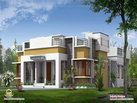 small single floor house best single floor house designs