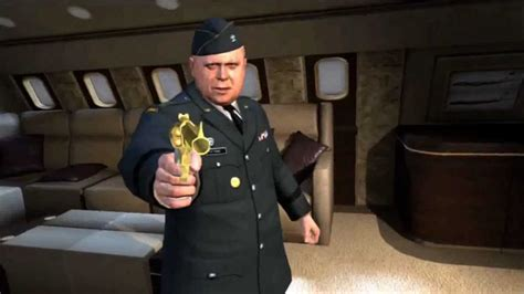 007 legends oddjob goldfinger 007 legends goldfinger cutscenes youtube