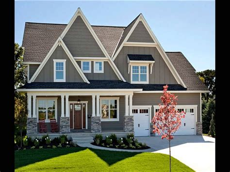 exterior house ideas sherwin williams exterior paint color ideas exterior