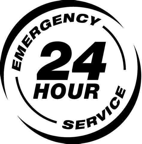 Plumbing 24 Hour Service by What To Do If You A Plumbing Emergency