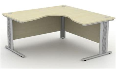 extra large corner desks avalon 1600mm x 1600mm avalon plus extra large cockpit style corner desk office