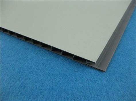 Vinyl Wall Panels For Bathrooms by Beige Bathroom Pvc Plastic Ceiling Panels Vinyl Wall Panels