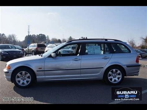2001 Bmw 325xi by 2001 Bmw 325xi Awd Wagon