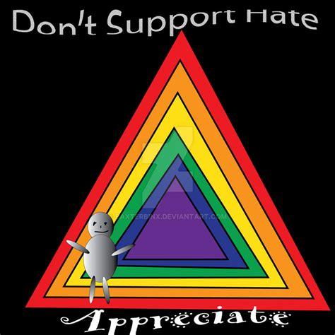 Pride Logo 6 Tshirtkaosraglananak Oceanseven pride logo by baxterbinx on deviantart
