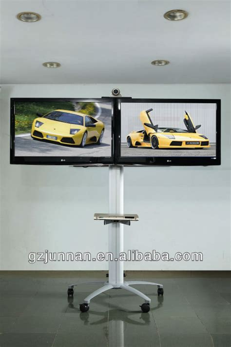 Ok Stand New new design movable tv stand for kara ok system buy movable tv stand movable tv stand movable