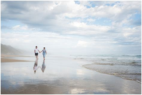 Bay Couples Intimate Shoot Lynelle Pienaar Photography