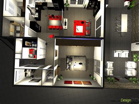 home design 3d gold difference apps zum einrichten
