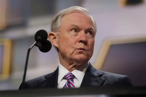 jeff sessions hero jeff sessions blames marijuana for opioid crisis high times