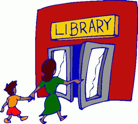 library clipart library clip clipart 2 clipartbarn