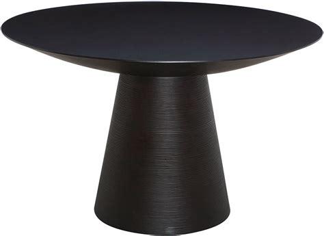 dania dining table dania dining table dania tables