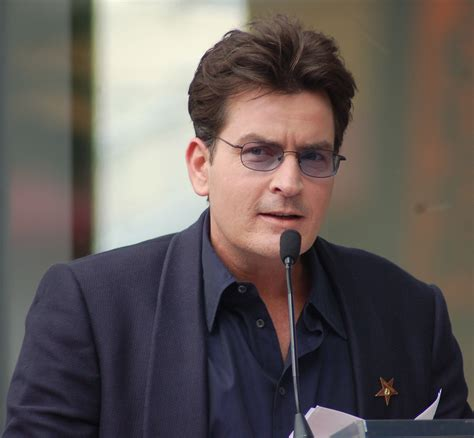 Charlie Sheen by Charlie Sheen S Car Found In Ravine Again Daily Contributor