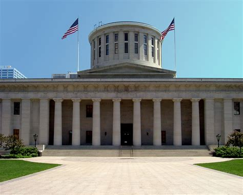 Allen County Ohio Court Records Ohio Court Records And Forms Nationwide Process Server