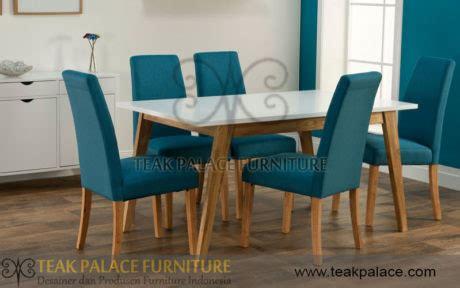 Murah Rak Sudut Dinding Vintage Classic Stock Banyak Gan meja makan model minimalis modern kayu jati terbaru harga murah meja belajar minimalis