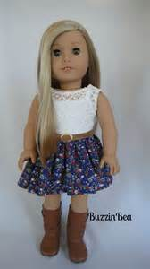 1000 ideas about american girls on pinterest doll clothes american