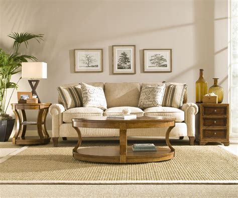 Gm Design Home Decor Furniture Introducing Kate Spade Home Decor Furniture Designs