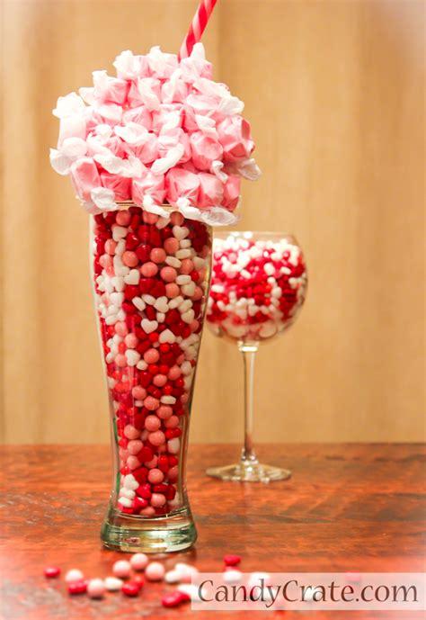 valentine s day candy crafts craft ideas for valentine s
