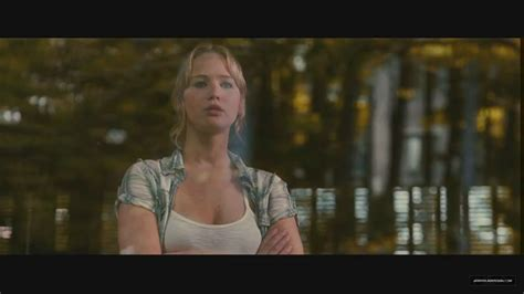 house at the end of the street house at the end of the street 2012 trailer jennifer lawrence image 30131245