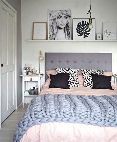 Blue Bedroom Vanda Lust Best 25 Grey And Gold Bedroom Ideas On Gold