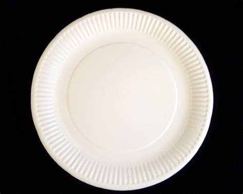 How To Make Paper Plates - paper plates